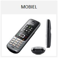 Mobiel 200
