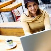 WiFi Restaurant Cafe Horeca Davo Communications