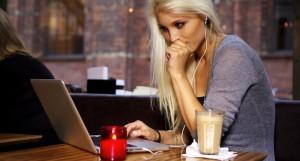 4 Tips voor een betere WIFI verbinding binnen uw onderneming.