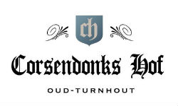 Corsendonks Hof referenties