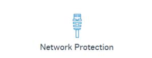 netwerkbeveiliging