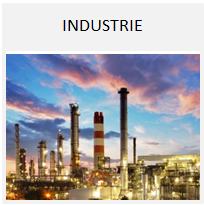Doorklik Industrie