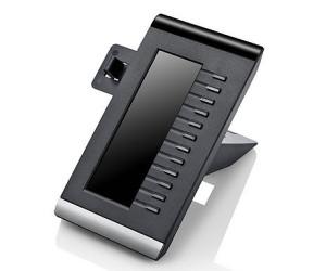 Unify OpenScape Deskphone keymodule