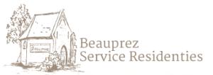 Klanten Beauprez Service Residenties