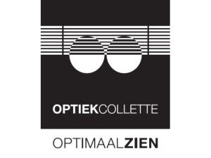 Klanten Optiek Collette