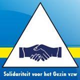 Klanten Solidariteit voor het gezin
