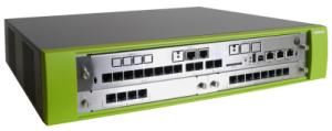 OpenScape Business X3 Siemens telefooncentrale