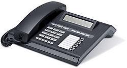 Unify OpenStage 15 telefoontoestel