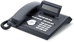 Unify OpenStage 20 telefoontoestel