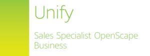 Davo Communications is 5 Unify certificaten rijker