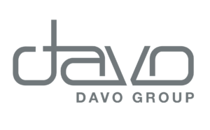 Davo Communications wordt Davo Group