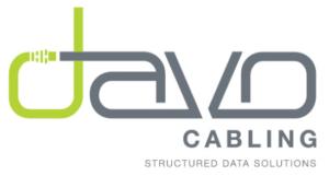 Davo Cabling