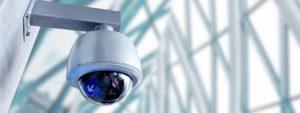 camerabewakling voor bedrijven