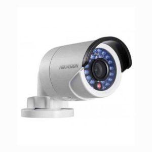 IP Bullet hikvision camera