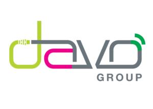 DAVO Group maakt groeiambities waar