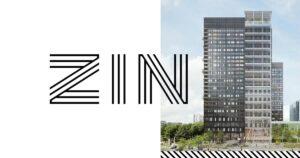 DAVO Group voorziet netwerkinfrastructuur en Wi-Fi studie voor ZIN-project in Brussel