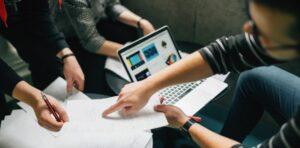 Belangrijkste IT-prioriteiten van Belgische bedrijven