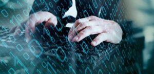DDoS-aanval treft edpnet